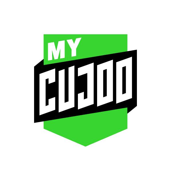 MycujooLogo